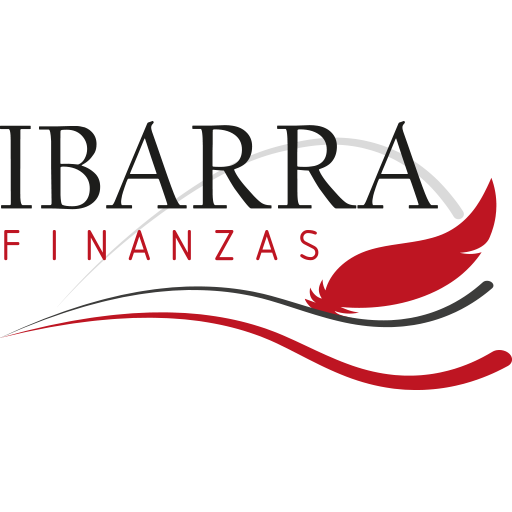 IBARRA Finanzas